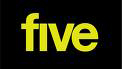 Channel Five