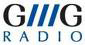 GM Radio